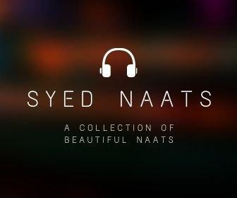 beautiful naats