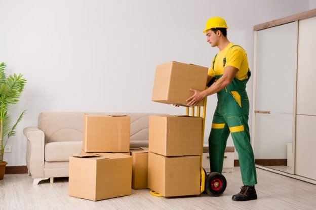 Movers in Adelaide will fulfill your moving needs