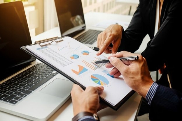 Three main Business Consulting Plans you need to be looking into