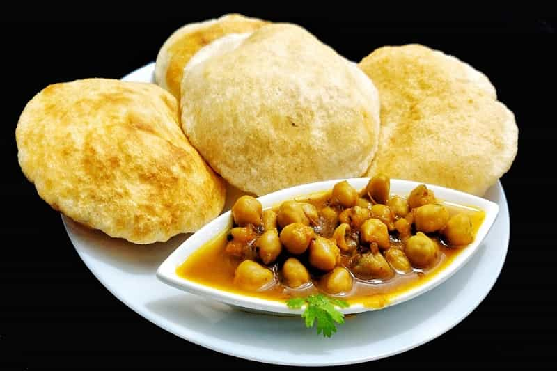5 Famous Dishes of Delhi every foodie must try