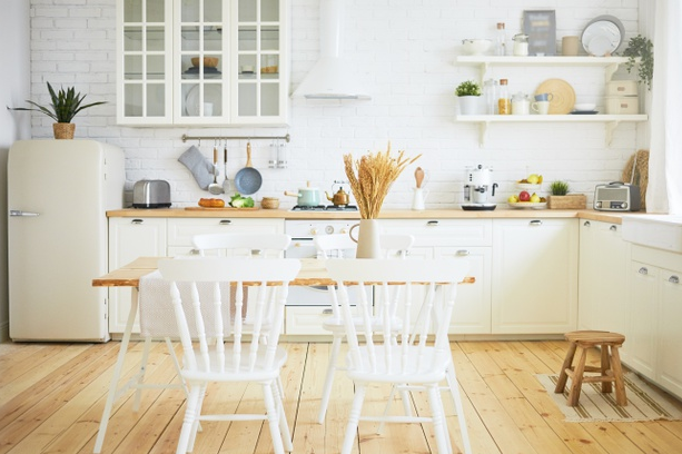 Tips That Can Help You Get Your Perfect Home Picture Ideas!