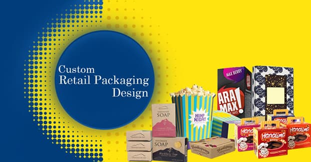 10 Brilliant Packaging Ideas to WOW Your Buyers