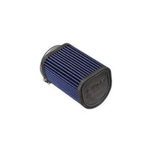 Best Air Filter for Air Raptor 700