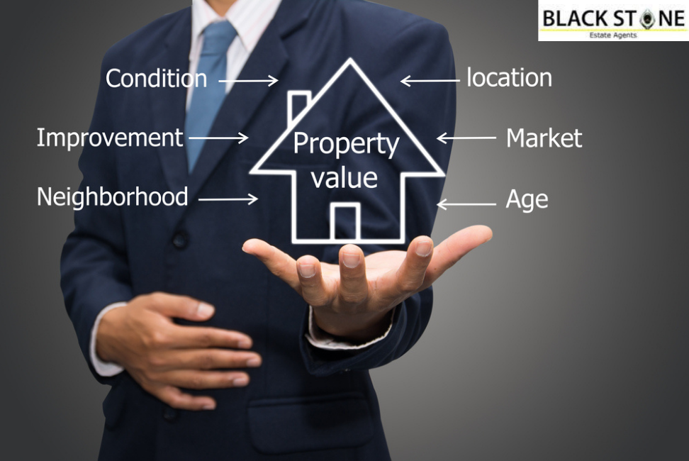 Do We Need Real Estate Agents?
