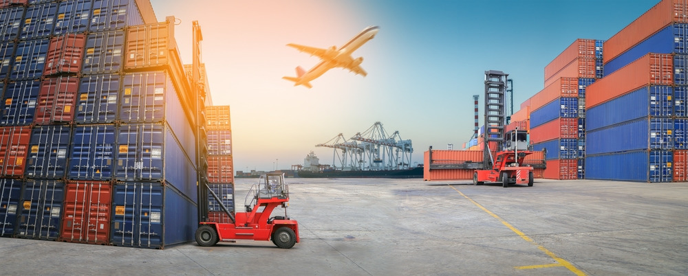 How to Handle Damages Caused by Shipping Errors