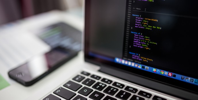 Top Reasons To Take A Programming Assignment Help
