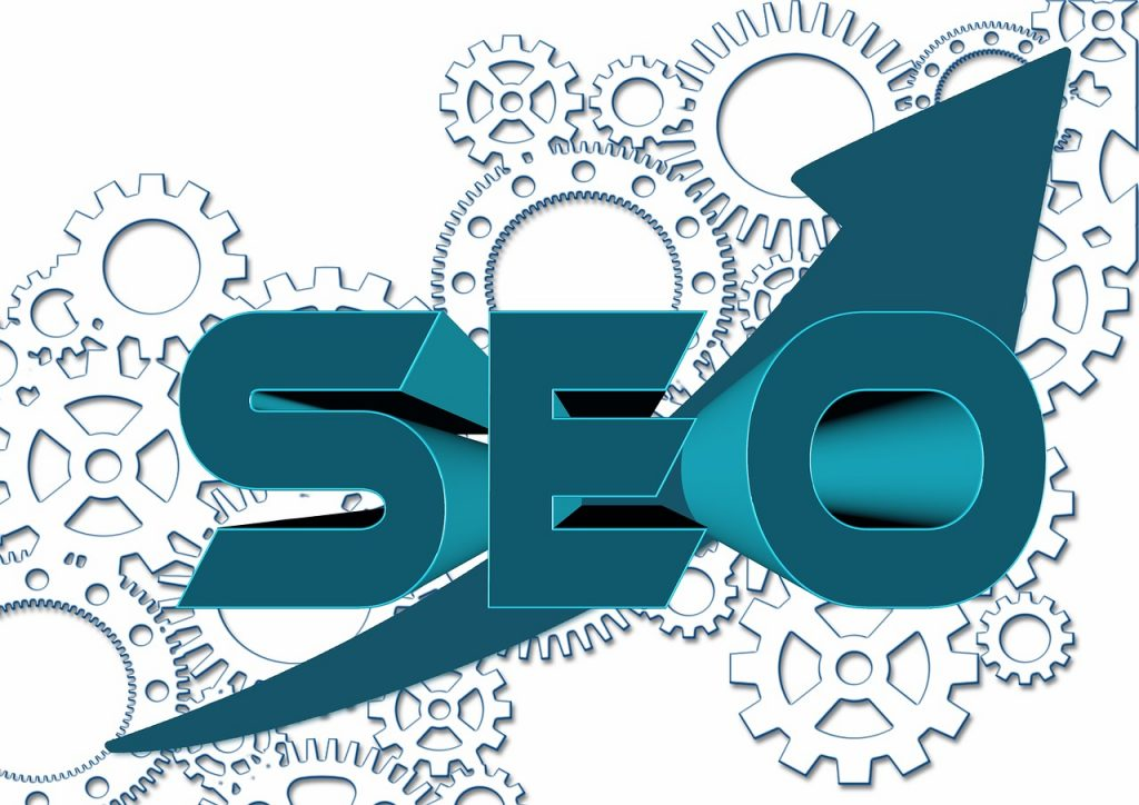 Local SEO 2021 – How to Drive More Leads