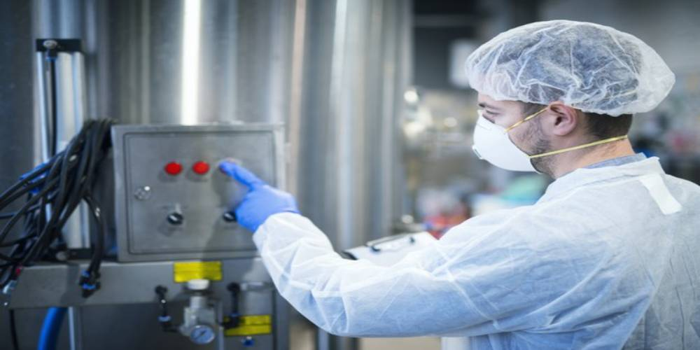A Guide to Traceability Software for Food Manufacturers