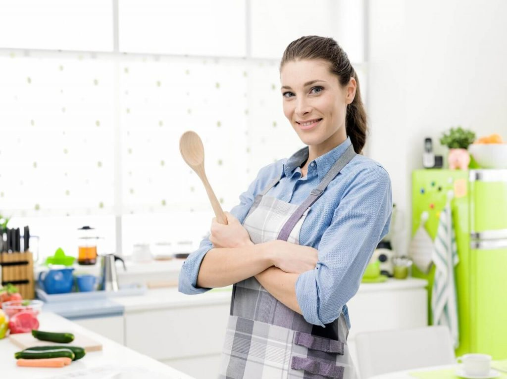 Cooking and Kitchen Tips Anyone Can Use