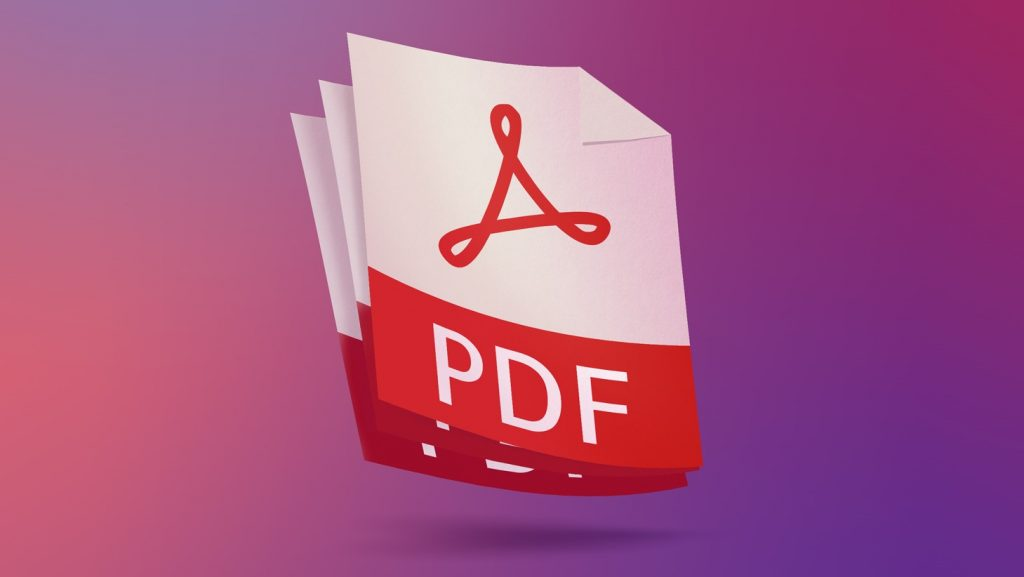 Best Free PDF Readers for Windows and MAC