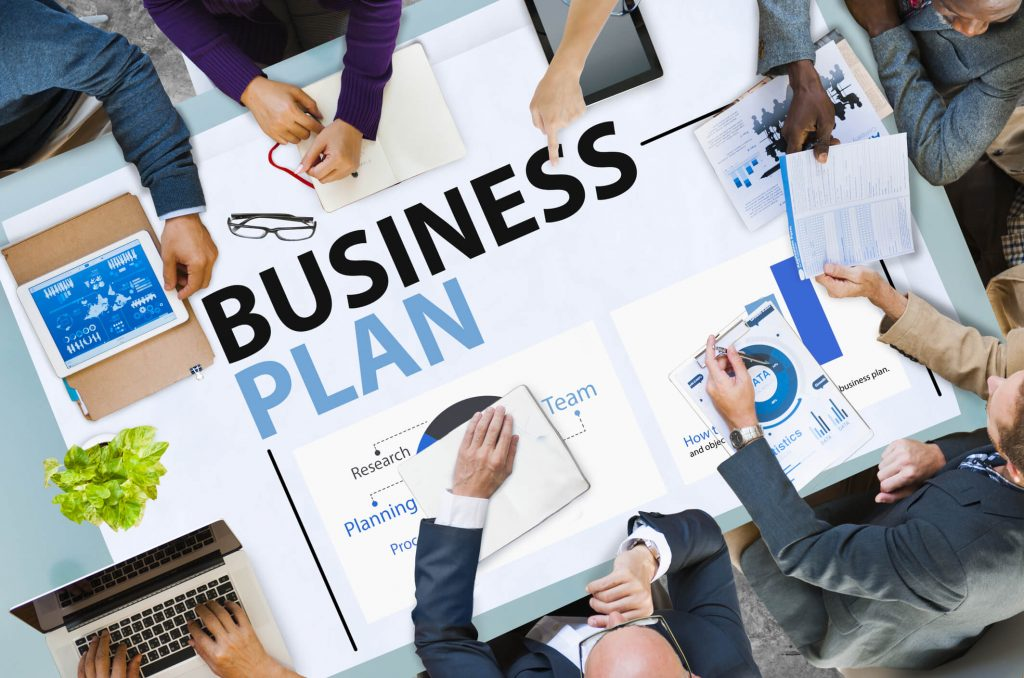 How to Get Small Business Loan in Bihar to Manage Working Capital Flow?