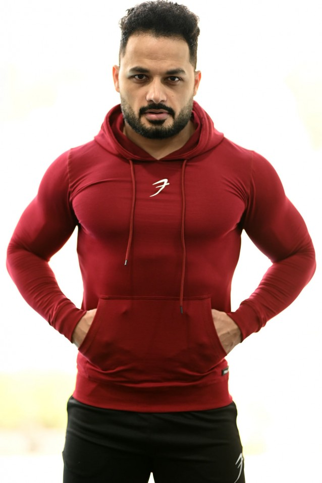 Best Gym Clothes for Men, Understanding the 7 Essential Gear