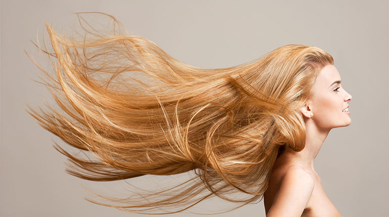 5 Tips to Use Hair Extensions Aftercare Products
