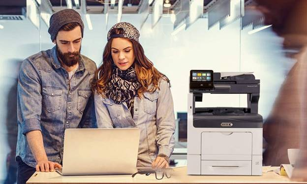 Why There Is Need to Buy the Dual Tray Laser Printer?