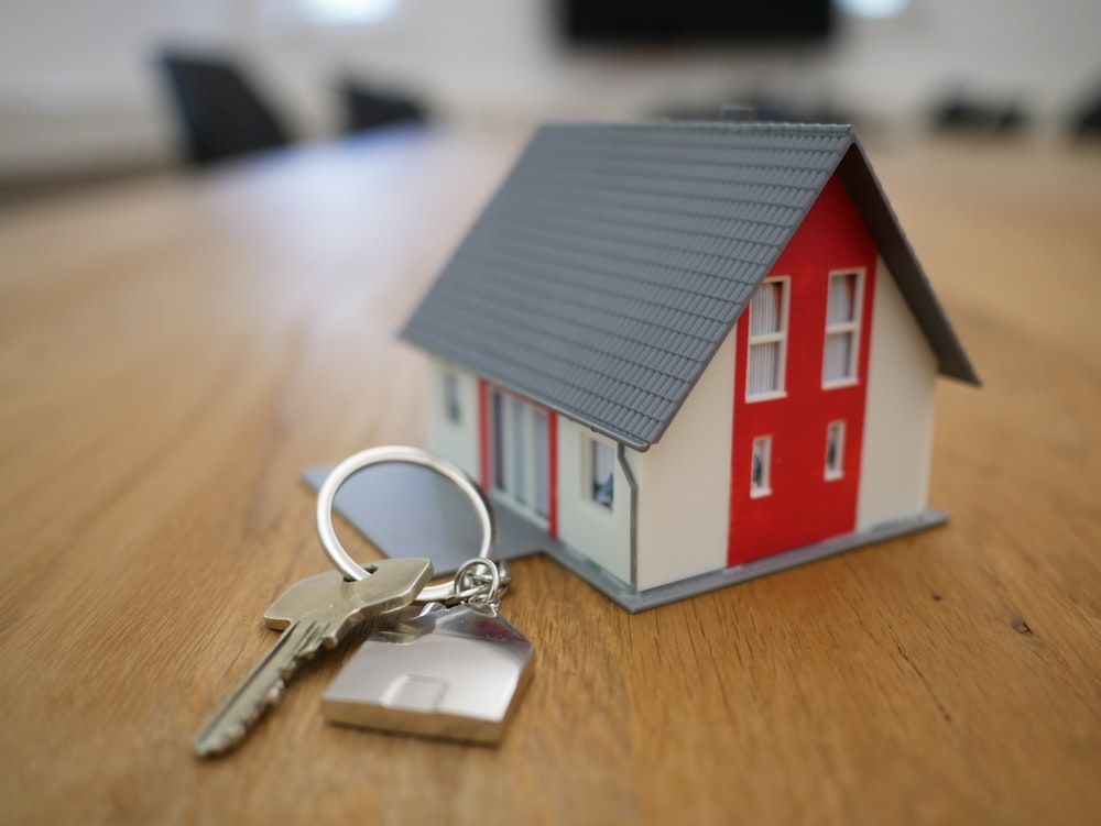 Why to Invest in Real Estate?