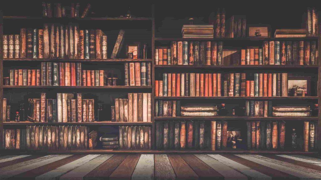 BOIMELA The Only Bengali Online Bookstore In Kolkata