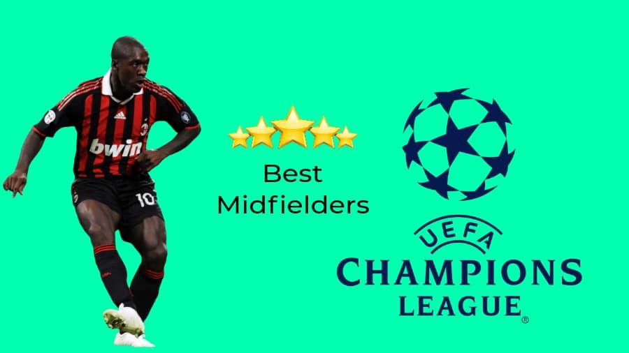 The-Best-Champions-League-Winning-Midfielders-in-Football