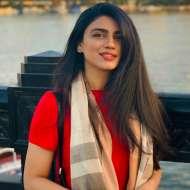 Alisha Ambir